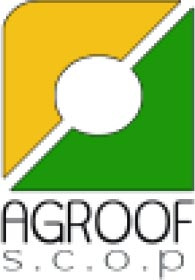 logo Agroof agroforesterie